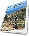Cyprus cycling guide