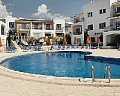 cyprus apartments directory