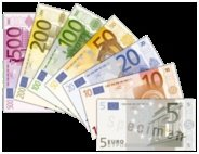 best euro exchange rate