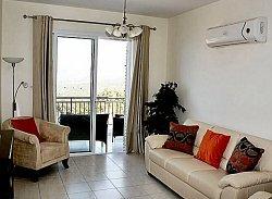 neo chorio apartment lounge