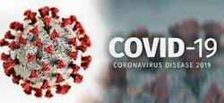 covid 19 cyprus