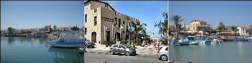 cypruswalkingholidayaccommodation