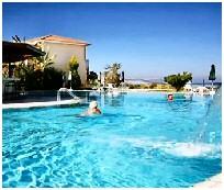 last minute cyprus holidays