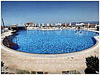 akamas spa resort