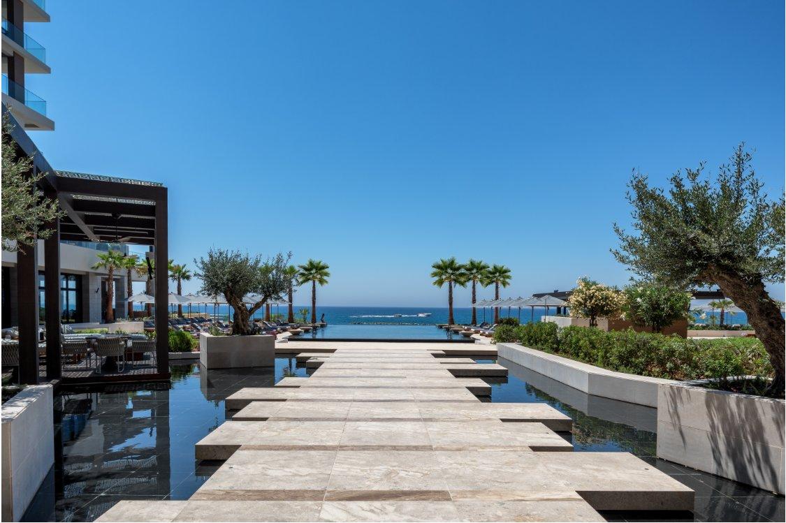 amara limassolhttps://www.anrdoezrs.net/links/2495018/type/dlg/sid/amara/https://www.tripadvisor.co.uk/Hotel_Review-g7382880-d15640927-Reviews-Amara-Agios_Tychon_Limassol.html