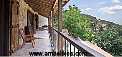 ambelikoshotel
