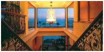 atlantica beach hotel