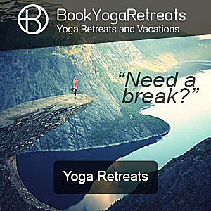 book yoga retreats cyprus