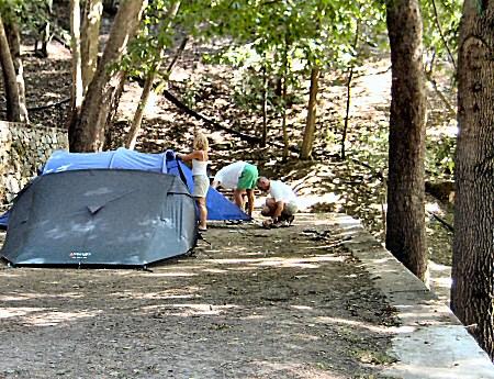 campingincyprus