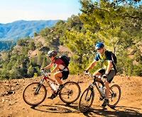 cyclingincyprus