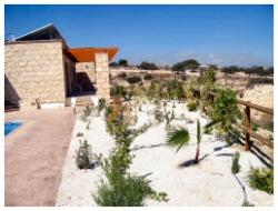 cyprus garden new
