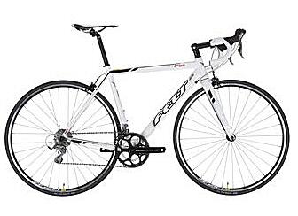 race bike cyprus