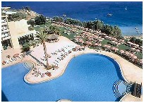 grecianparkhotel