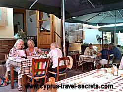 laona tavern paphos