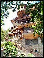 mill hotel