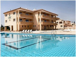 nissi elena court 1 bed apartment