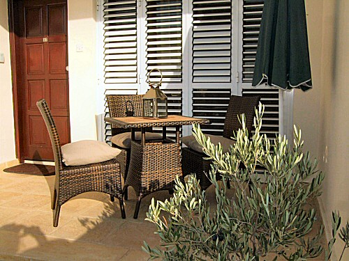 olivetreeapartment