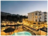 piabella hotel kyrenia