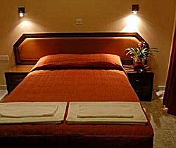pyramos hotel paphos