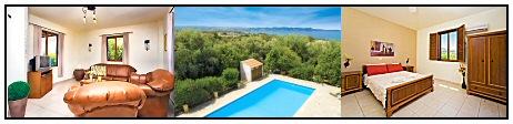 wisteria villa argaka