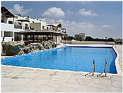 peyiaholidayapartment