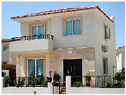villa hollieprotaras