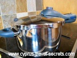 cookingwithpressurecookers
