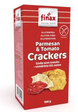 glutenfreecrackers