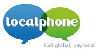 cheap mobile phone calls