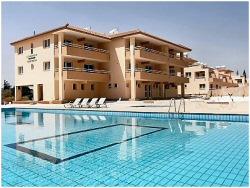 nissi elena court 1 bed apartment