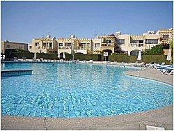santa barbara apartments limassol