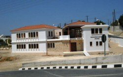 cyprus museums