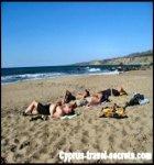 photos beach