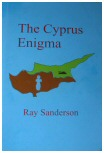 The Cyprus Enigma