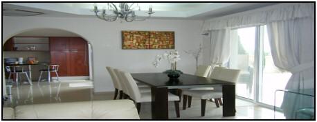 alexsis villa lounge coral bay