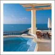 honeymoon in cyprus