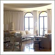 Anassa suite