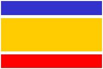 annan plan flag of cyprus