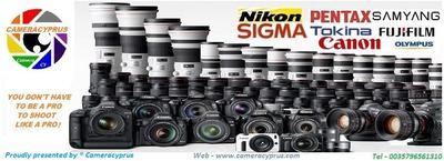 Cameracyprus