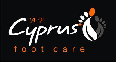 Cyprus Foot Care