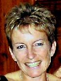 Helen Smeaton