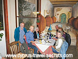 kouppas stone tavern neo chorio