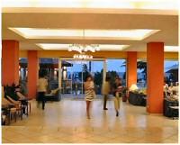 Miramare Hotel Limassol