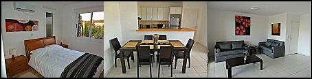 luxury apartment in polis cyprus