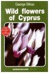 Wild Flowers of Cyprus